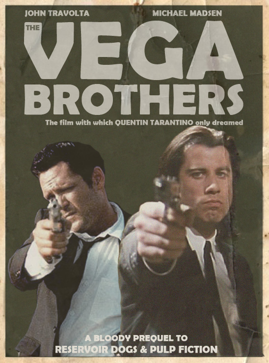 https://moviemonkeyshoot.files.wordpress.com/2011/07/the_vega_brothers_by_jpspitzer.jpg